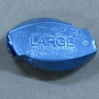 gripple-large