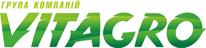 витагро логотип