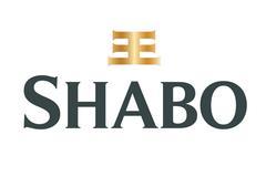 Шабо логотип