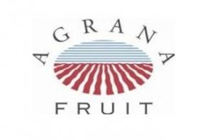Аграна логотип